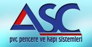 ASC PLASTİK ALÜMİNYUM İNŞ.MÜH.SAN.VE TİC.LTD.ŞTİ.