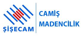 CAM İŞ MADENCİLİK A.Ş